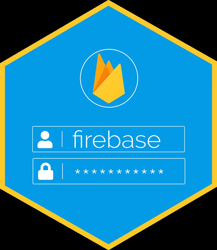 firebase hex